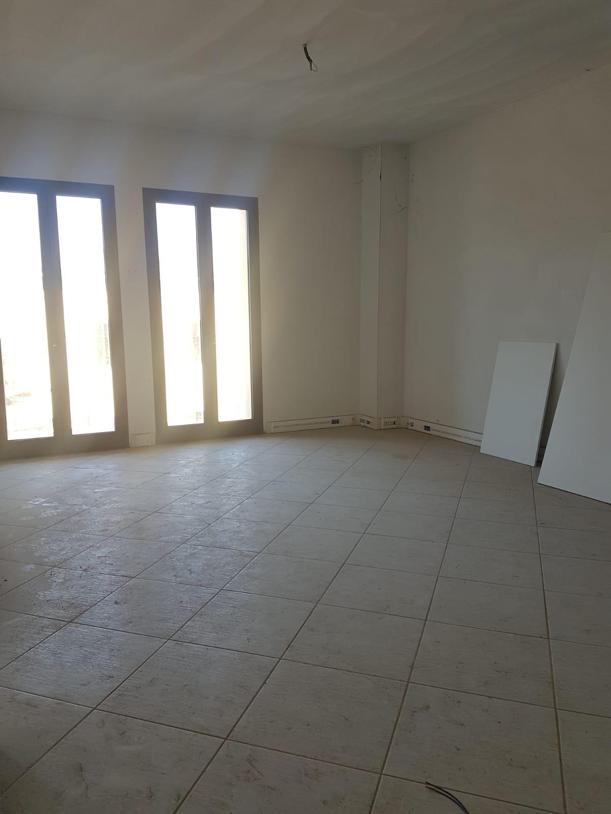 Ufficio / Studio in Affitto a Quarrata