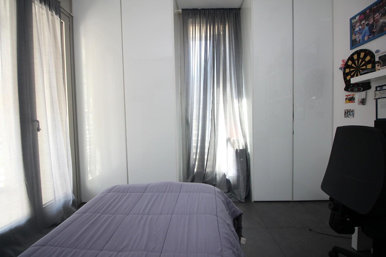 Appartamento in vendita, rif. R/642