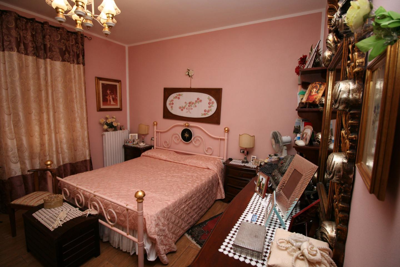 Appartamento in vendita, rif. SB512