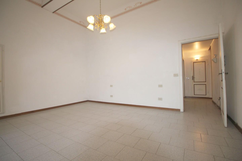 Appartamento in vendita, rif. R/643