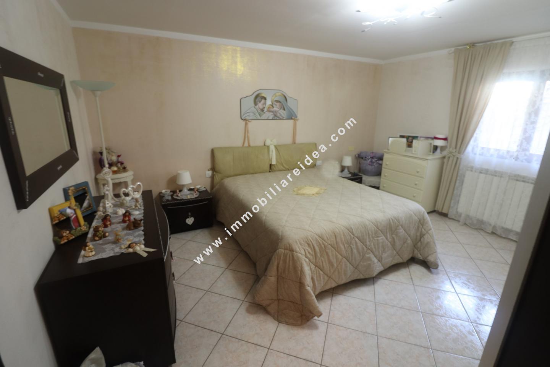 Appartamento in vendita, rif. 1031