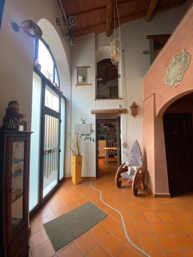 Negozio / Locale in vendita a Cascina, 3 locali, prezzo € 240.000 | PortaleAgenzieImmobiliari.it