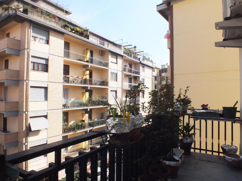 Appartamento in affitto a Don Bosco - Battelli, Pisa