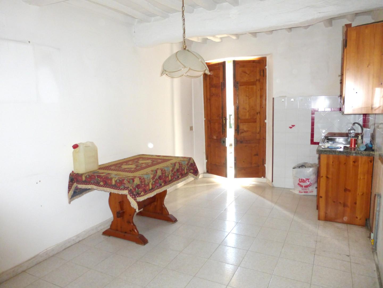 Terratetto in vendita a San Lorenzo A Pagnatico, Cascina (PI)