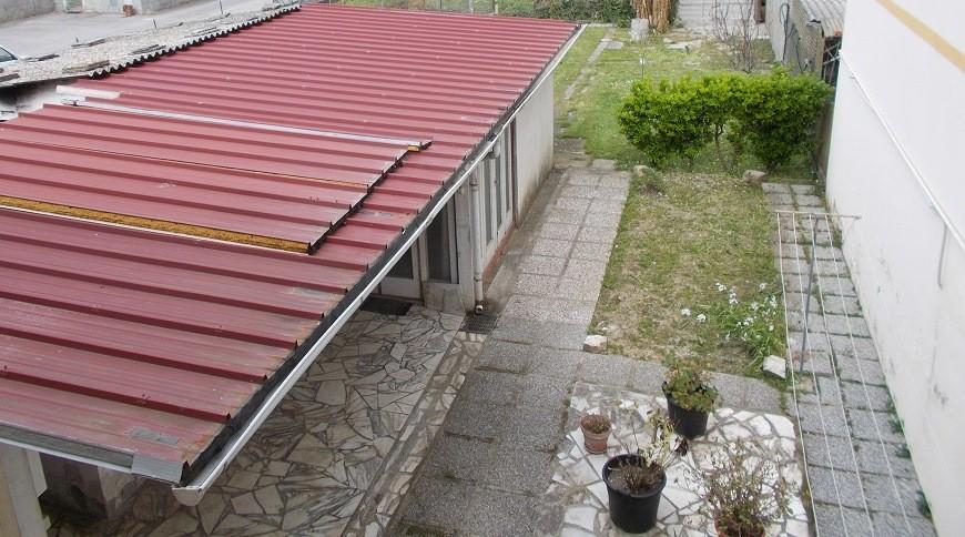Terratetto in vendita, rif. DS 219