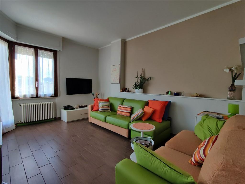 Apartment for sell in Massa