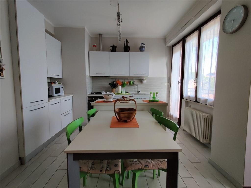 Appartamento in vendita, rif. 80