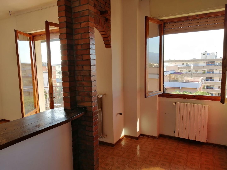 Appartamento in vendita - Il Soccorso, Prato