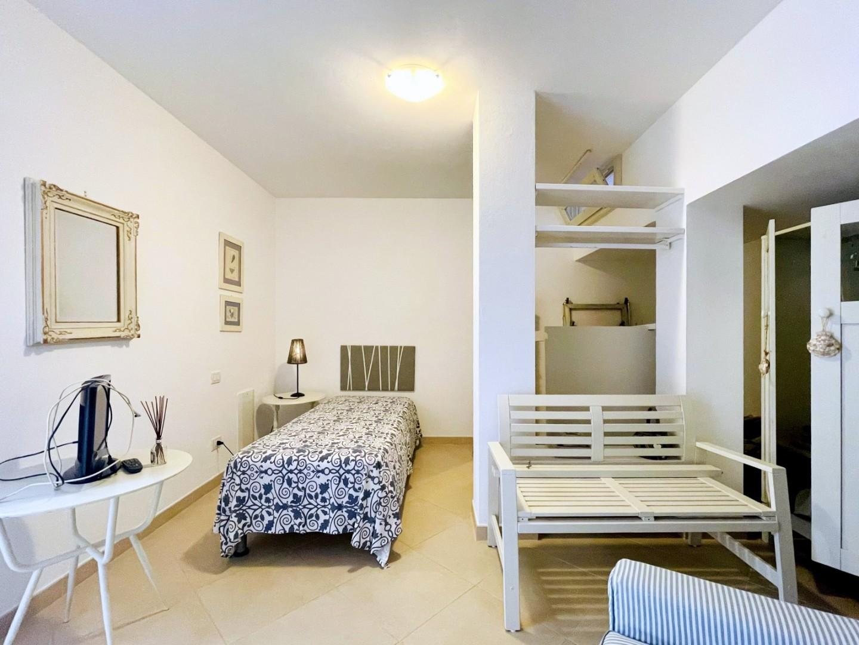 Villetta bifamiliare in affitto - Centro, Forte dei Marmi