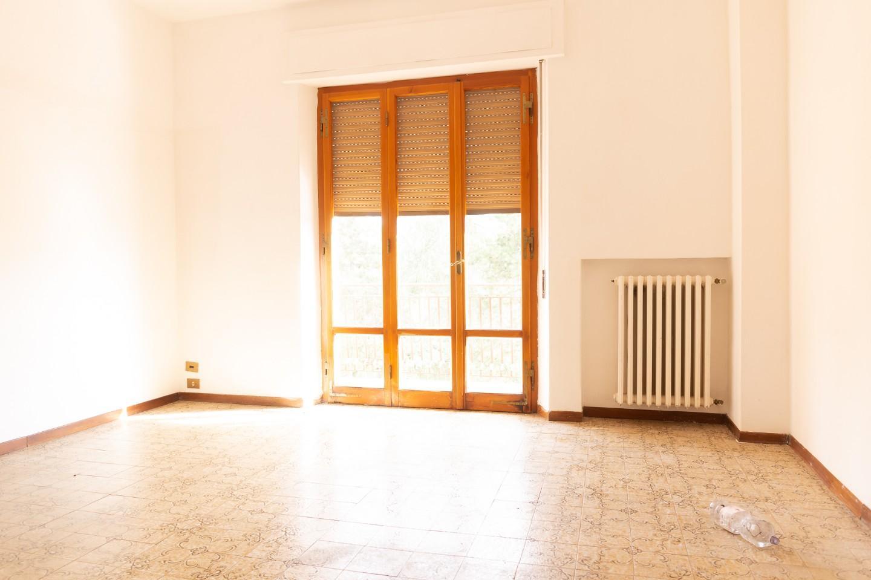 Appartamento in vendita a Monticiano (SI)