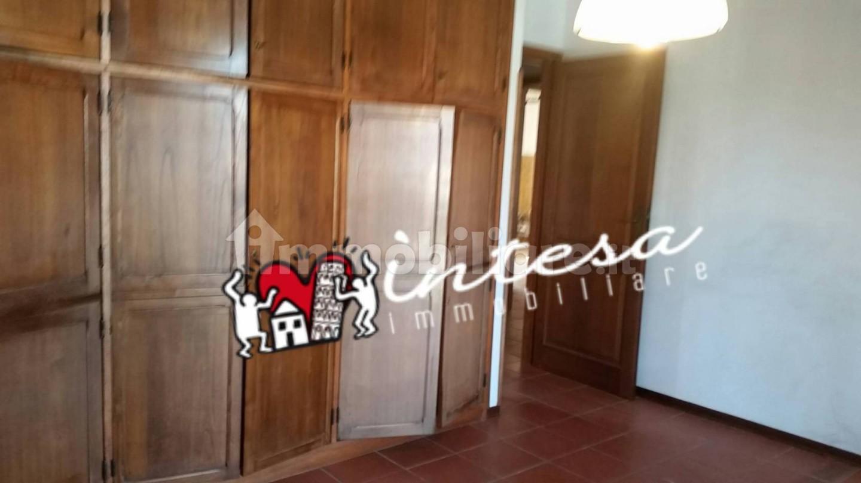 Appartamento in vendita, rif. 4 vani lusso p lucca in 889