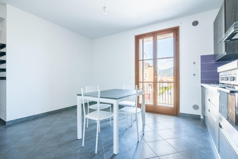Appartamento in vendita, rif. 7059