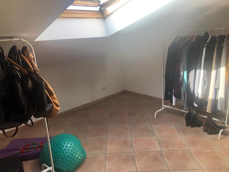 Casa singola in vendita - Quiesa, Massarosa