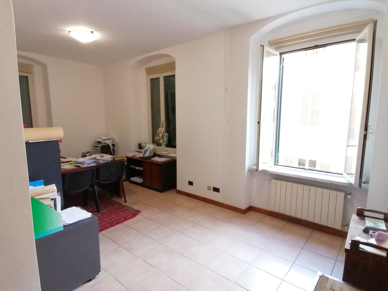 Appartamento in vendita, rif. A1109