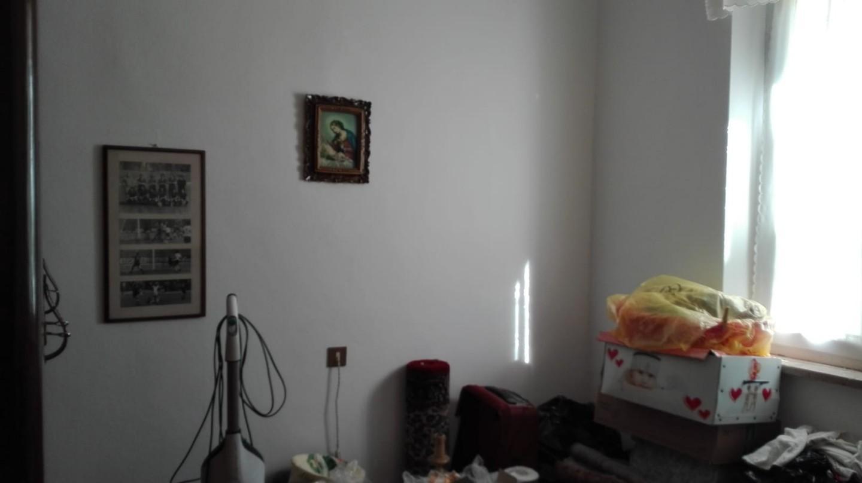 Foto 9/23 per rif. 815/r