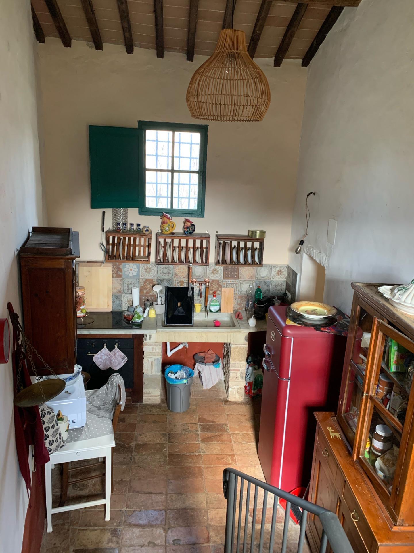 Colonica in vendita, rif. SB514