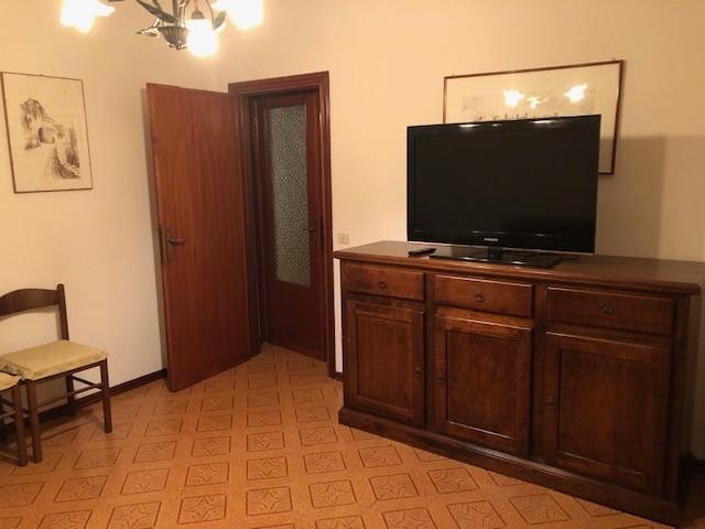 Apartment for rent, ref. SB513