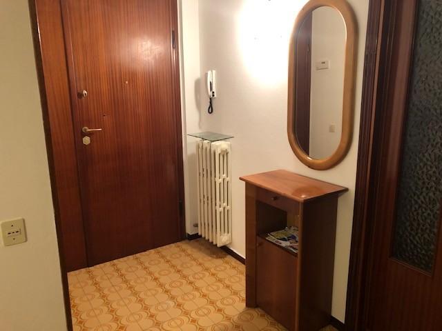 Appartamento in affitto a Certaldo (FI)
