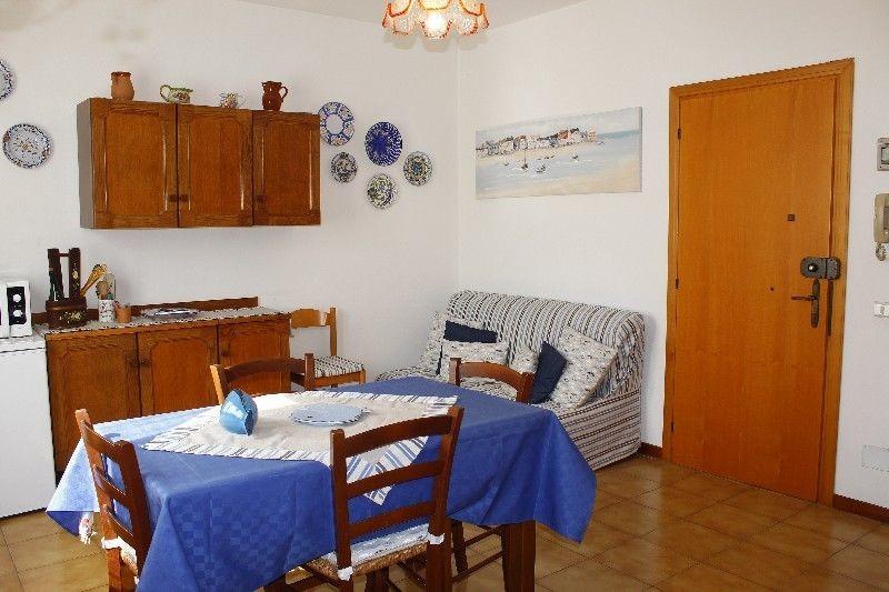 Appartamento in vendita, rif. V1307