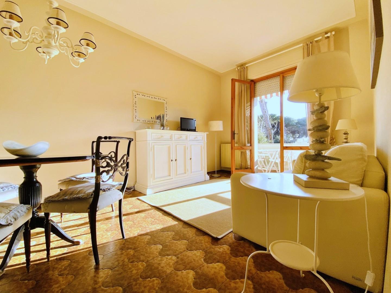 Appartamento in case vacanze a Viareggio (LU)