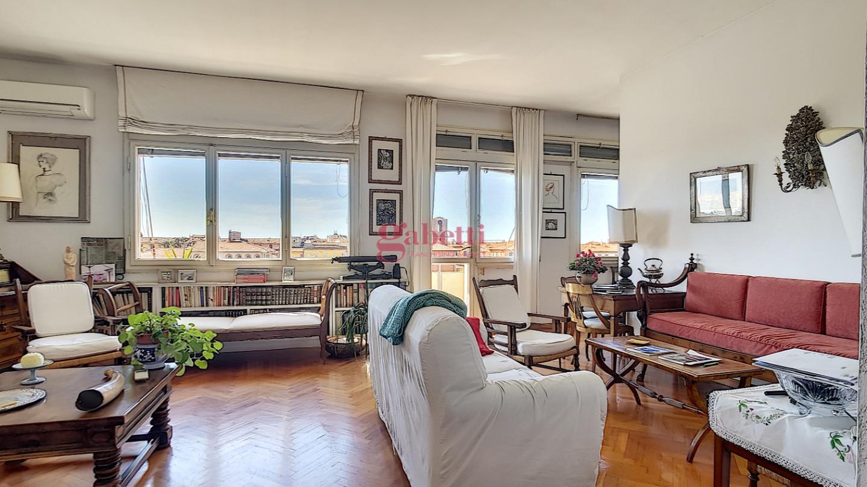 Appartamento in vendita, rif. 550