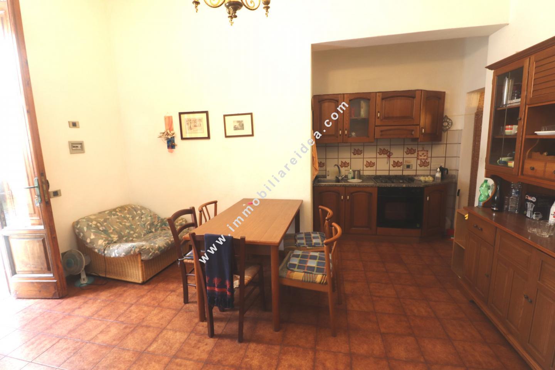 Appartamento in vendita, rif. 1033