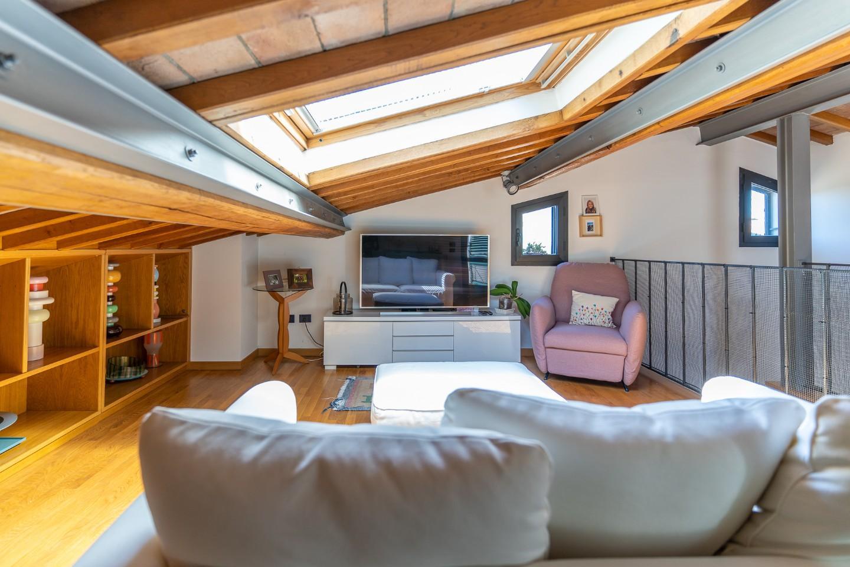 Terratetto in vendita, rif. 9045