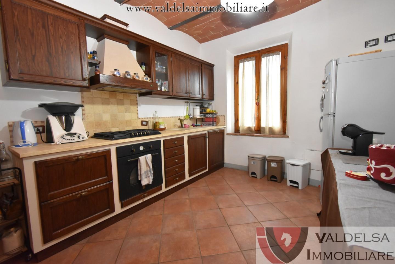 Appartamento in vendita, rif. 455-c