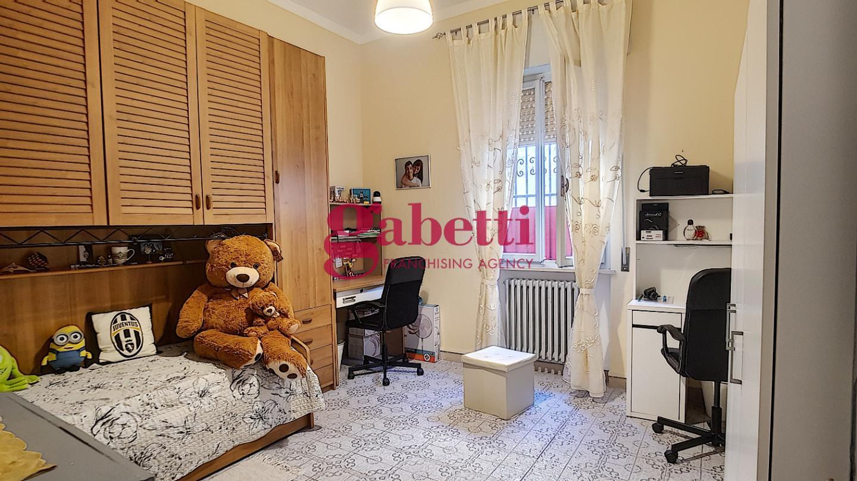 Appartamento in vendita, rif. 148