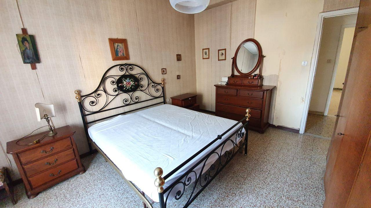 Apartment for sell, ref. 613