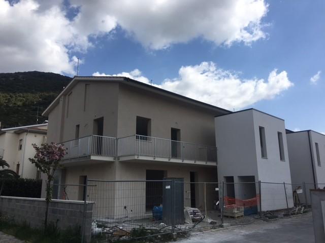 Duplex in vendita a Vicopisano (PI)