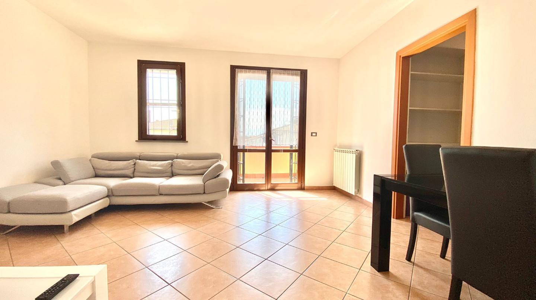 Appartamento in vendita, rif. AR374