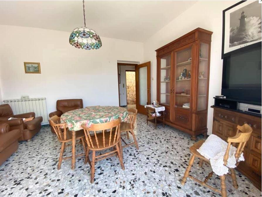 Villa singola - Lerici (17/40)