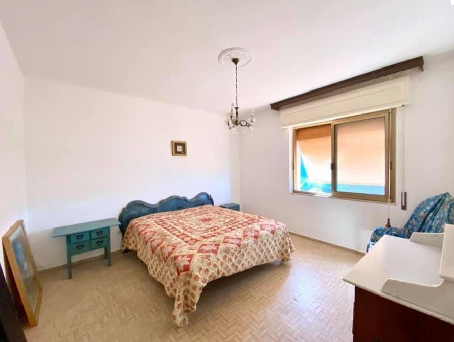 Villa singola - Lerici (18/40)