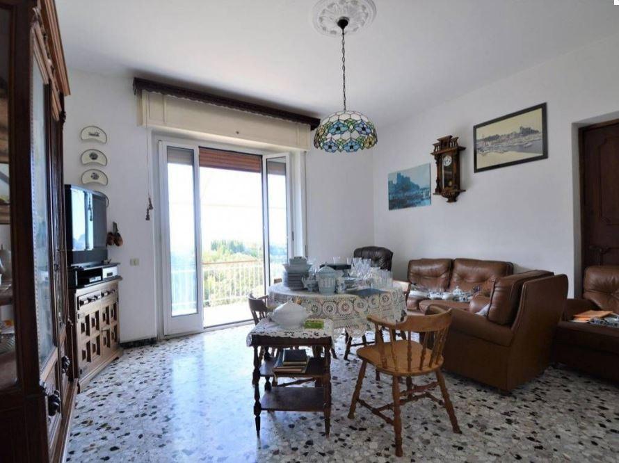 Villa singola - Lerici (11/40)