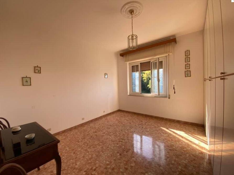 Villa singola - Lerici (30/40)