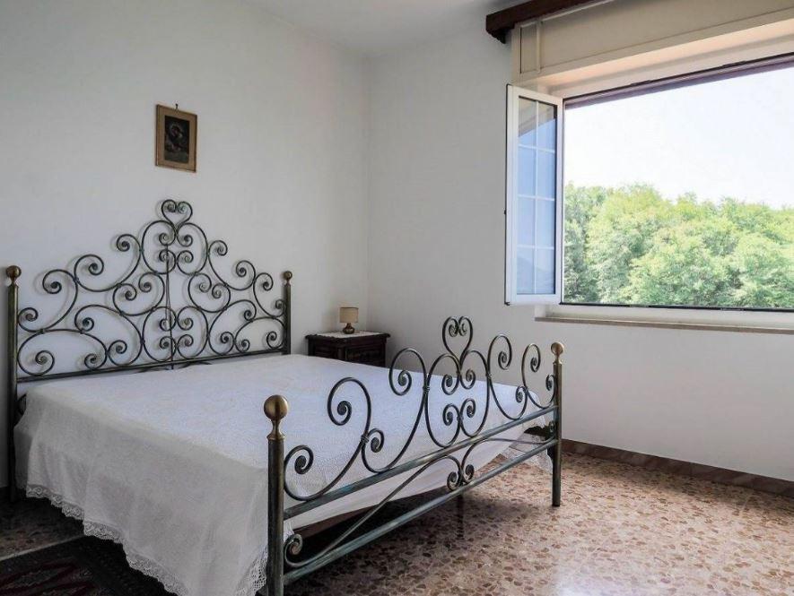 Villa singola - Lerici (20/40)