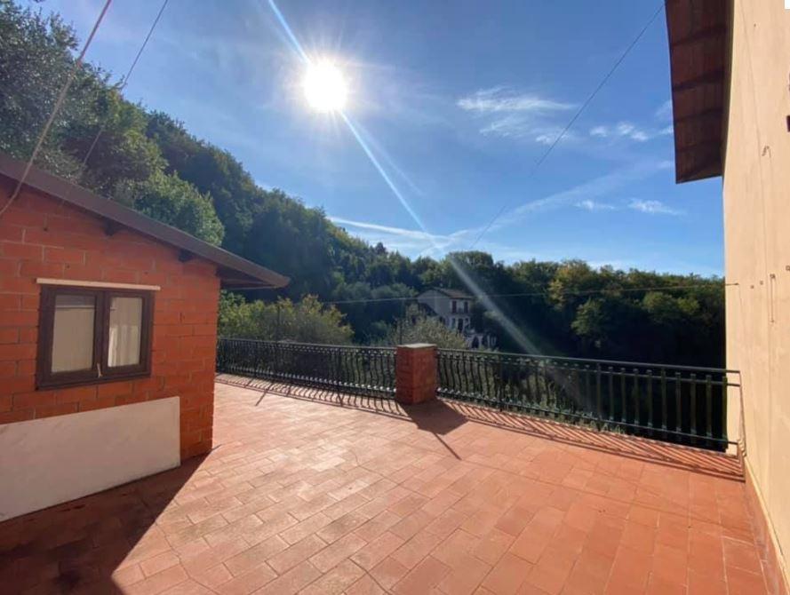 Villa singola - Lerici (27/40)
