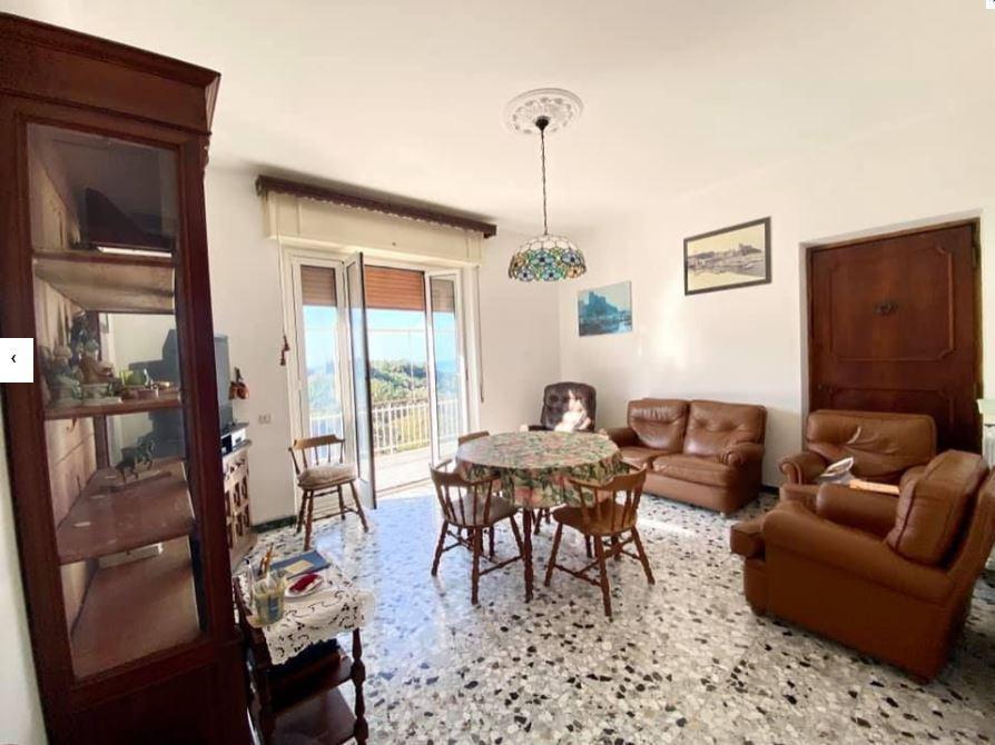 Villa singola - Lerici (10/40)