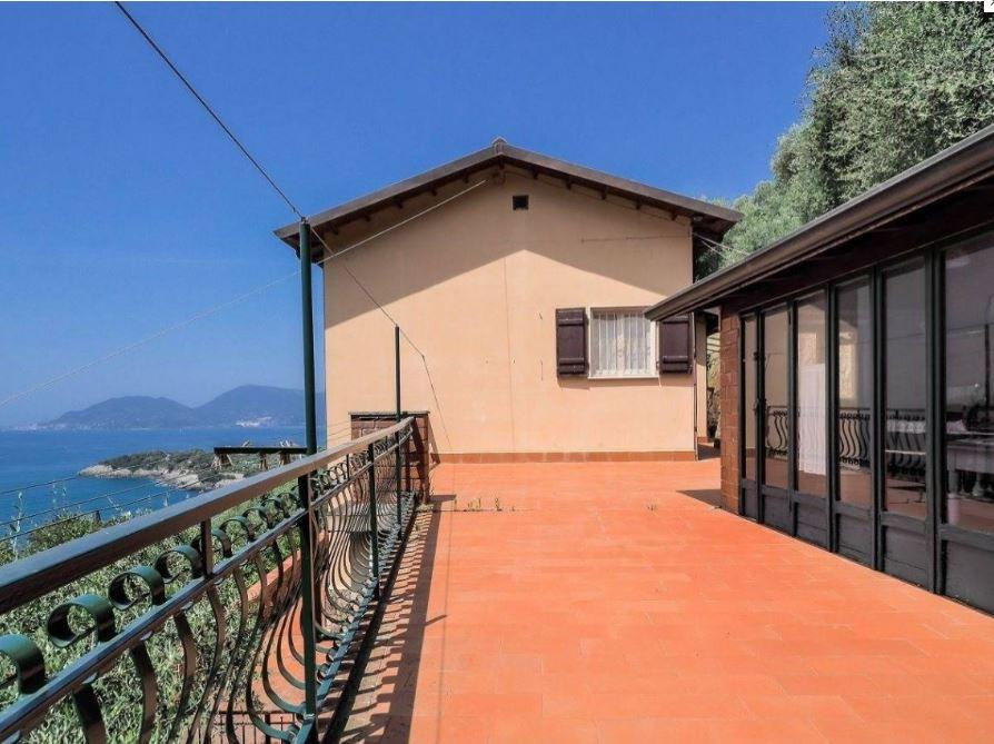 Villa singola - Lerici (26/40)