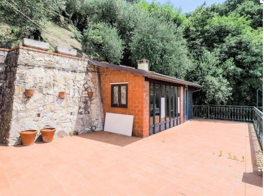 Villa singola - Lerici (25/40)