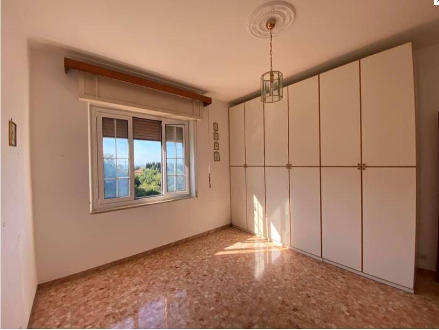 Villa singola - Lerici (19/40)