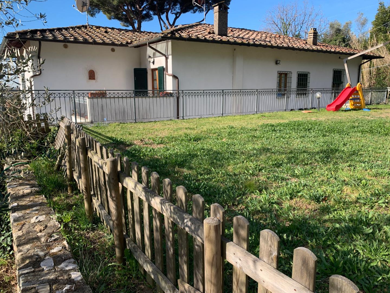 Villa singola in vendita, rif. AE1308V