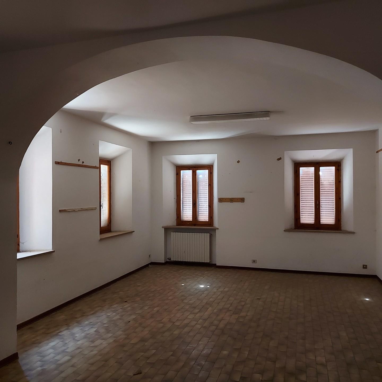 Semi-detached house for sale in Casciano, Murlo (SI)