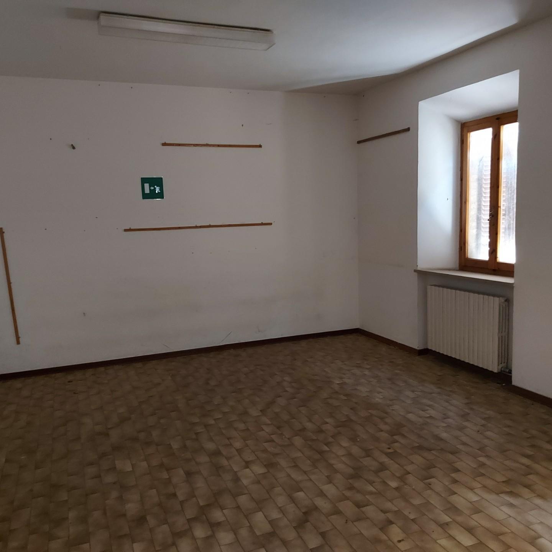Casa semindipendente in vendita, rif. 863
