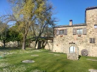 Appartamento in vendita a Siena, 3 locali, prezzo € 160.000 | CambioCasa.it