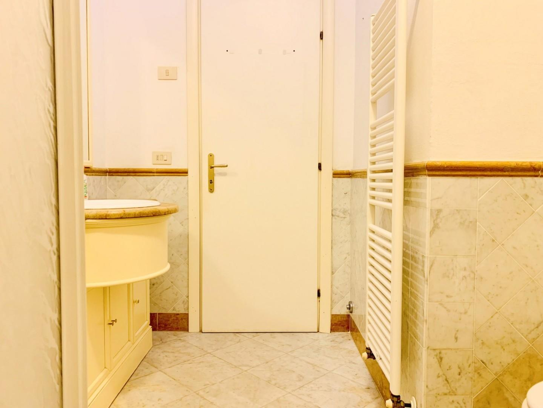 Appartamento in vendita - Focette, Pietrasanta