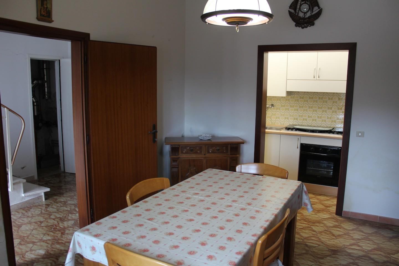 Terratetto in vendita a Gambassi Terme (FI)