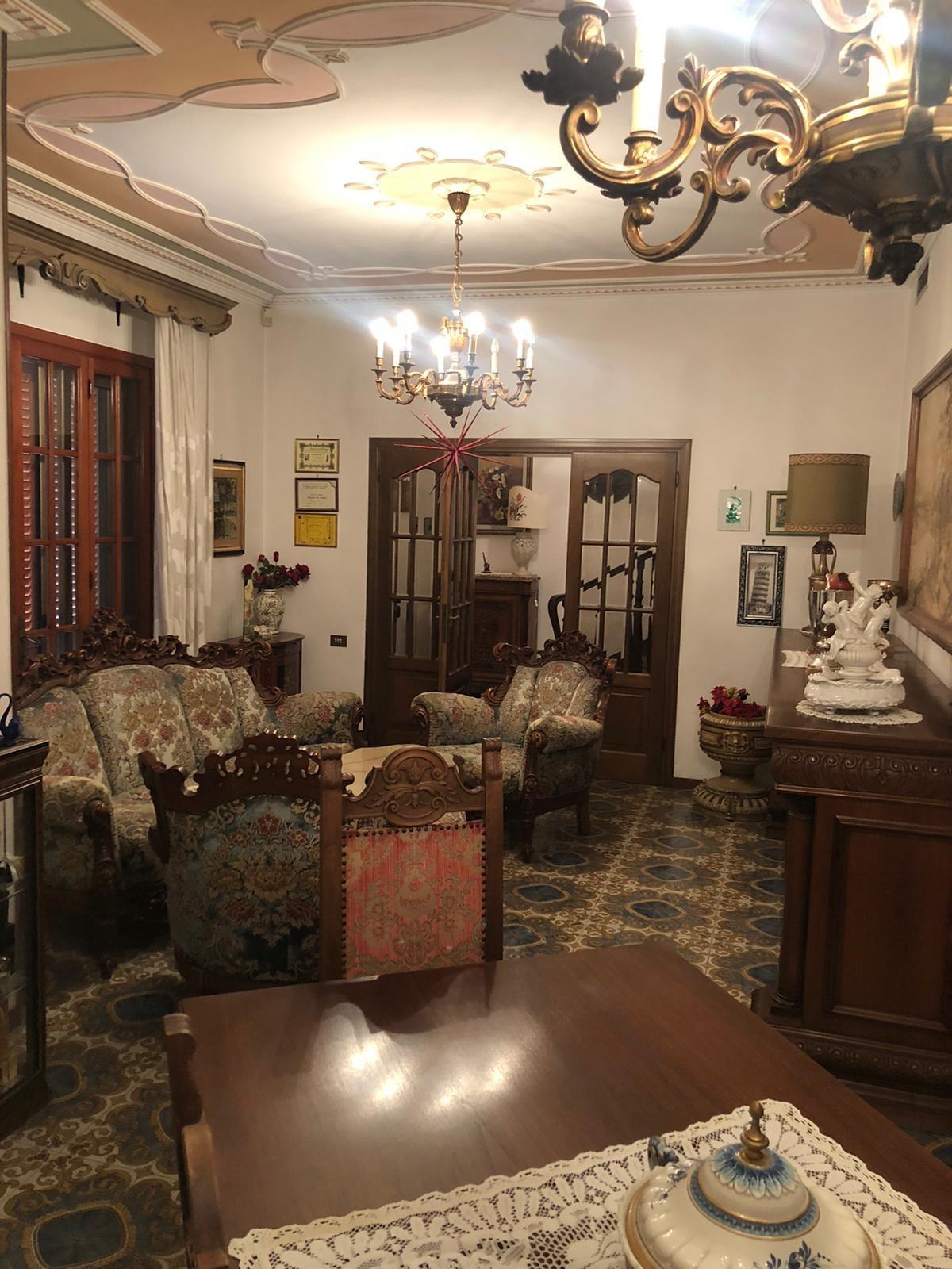 Villa singola - Sant'Ermete, Pisa (7/29)