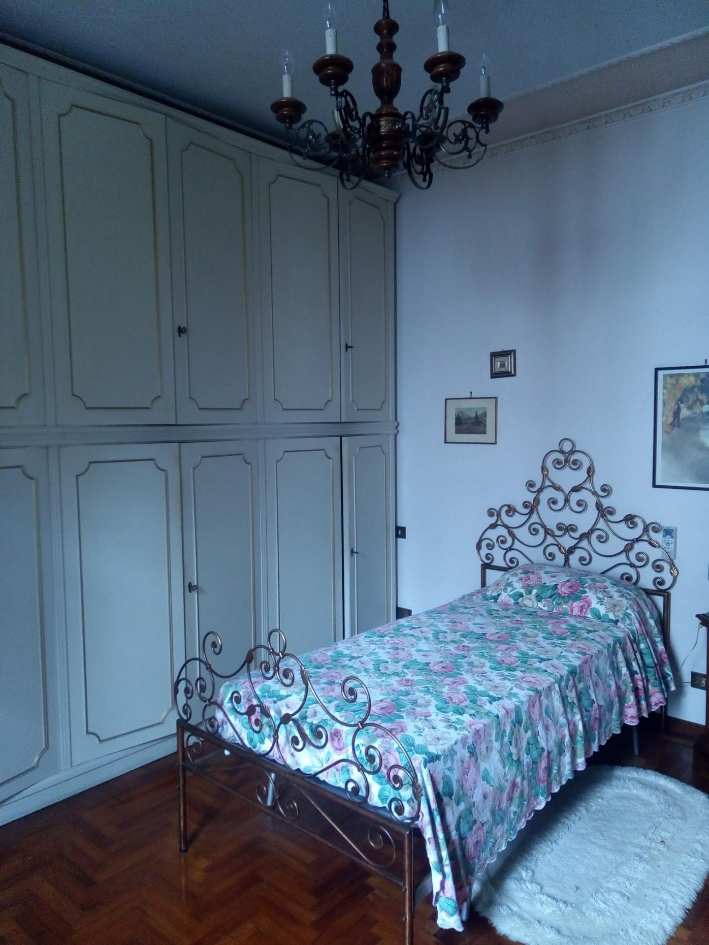 Villa singola - Sant'Ermete, Pisa (29/29)